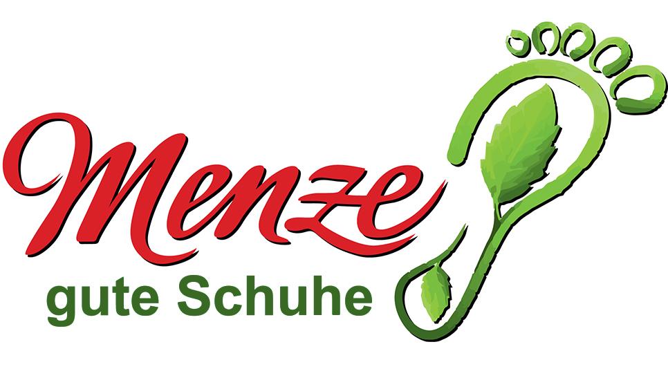 0590c6ee4ced6b Schuhhaus Menze
